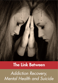The-Link-between-Addiction-Recovery