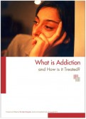 What is Addiction and How is it Treated