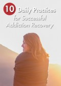 10-Daily-Practices-for-Successful-Addiction-Recovery