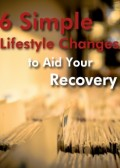 Changing-Lifestyle-to-Help-Your-Recovery