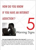 Internet-Addiction-Five-Warning-Signs