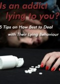 Is-an-Addict-Lying-to-You-How-to-Deal-with-Lying-Behaviour