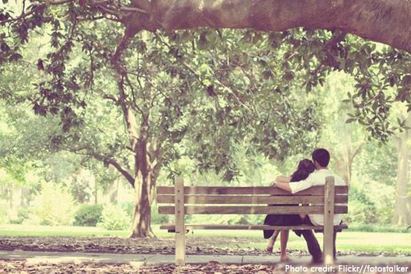 love addiction boundaries codependency
