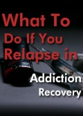 Relapse-in-Drug-and-Alcohol-Addiction-Recovery
