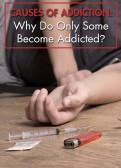 Causes-of-Addiction-Why-Do-Only-Some-Become-Addicted