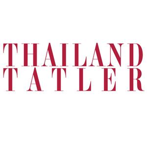 Thailand Tattler