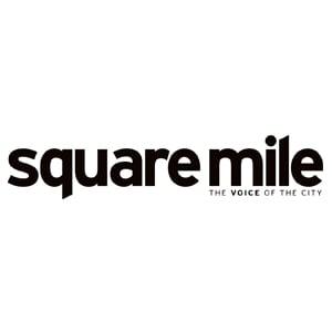 square_mile
