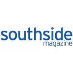 Southside Magazine logo